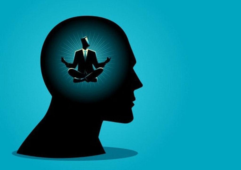 efectos del yoga en el cerebro