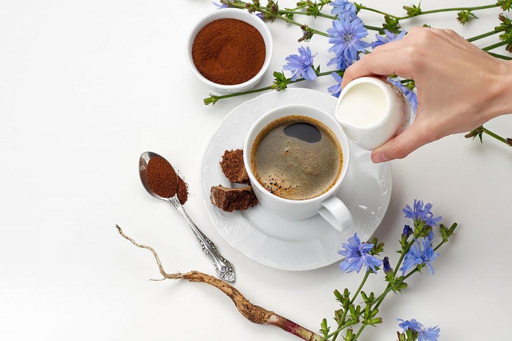cafe ig