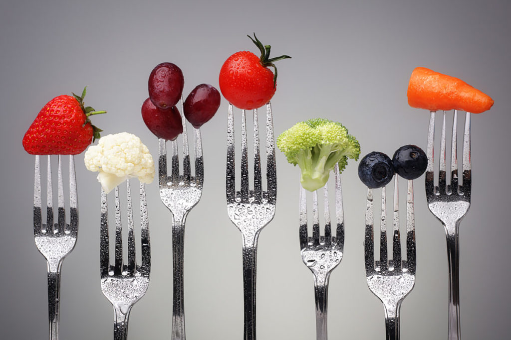carbohidratos para perder peso