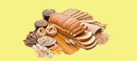 Glúcidos – ¿Qué son y cuáles son de mejor calidad?