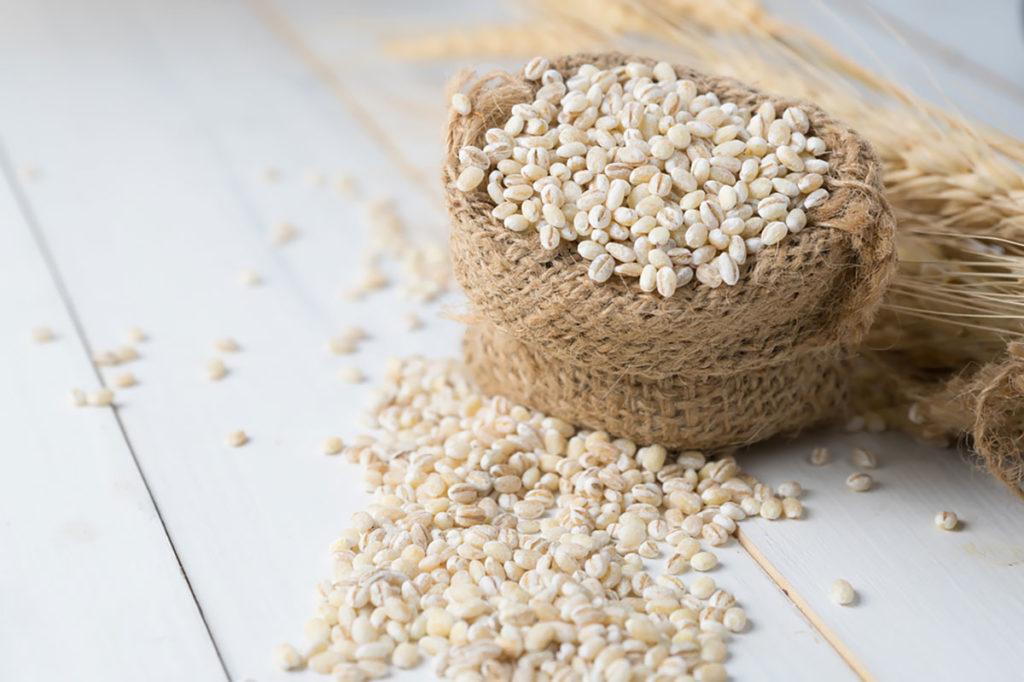 fibra soluble cereales